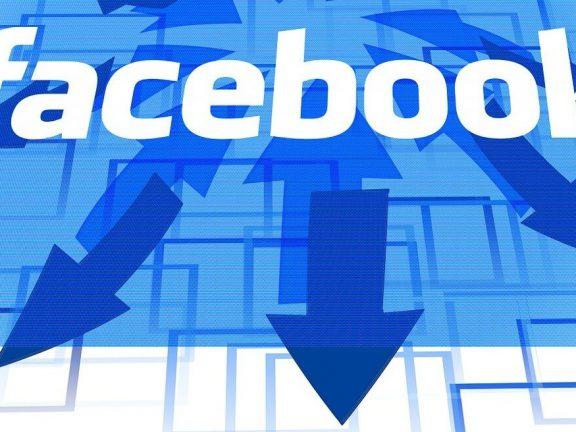 Facebookstrategie