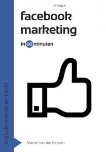 Facebook marketing in 60 minutes