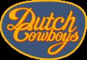 DutchCowboys logo klein