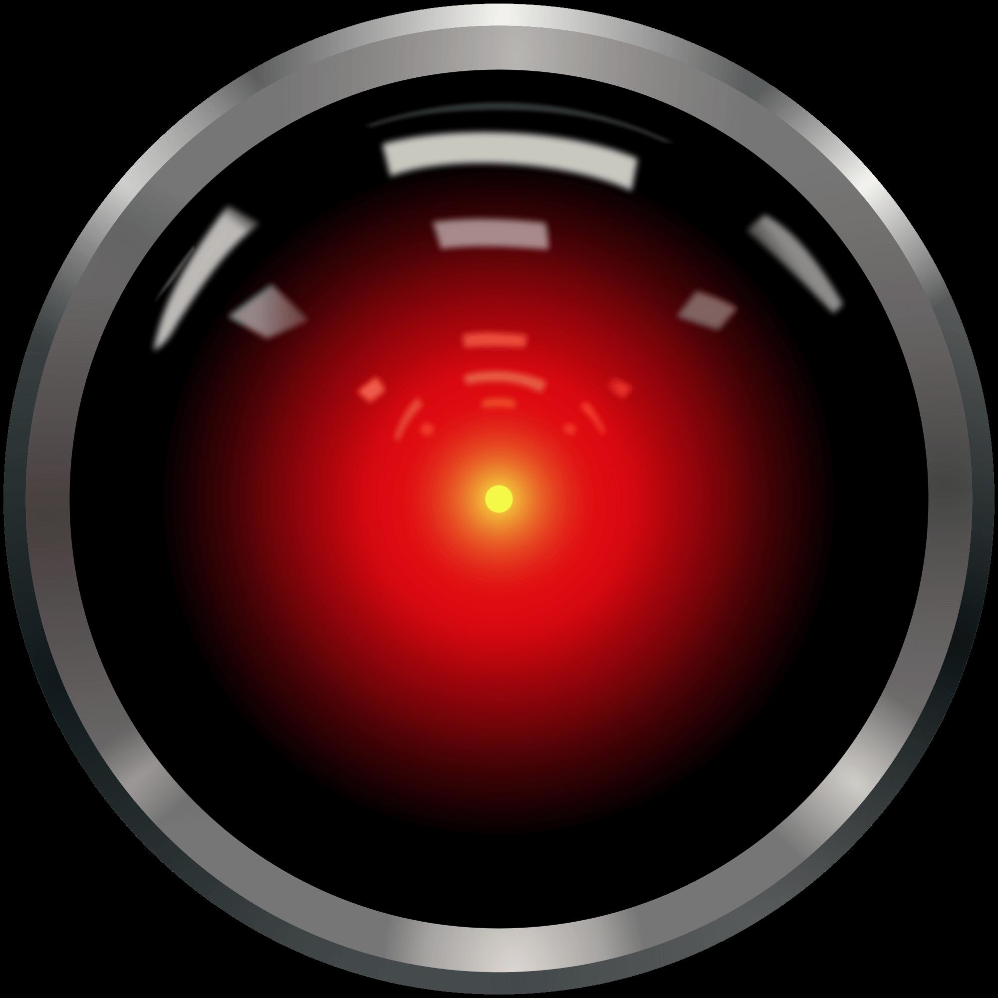 Online consumententrend 2016 AI