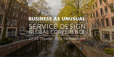 Service Design Global Conference 2016 promo3 (1)