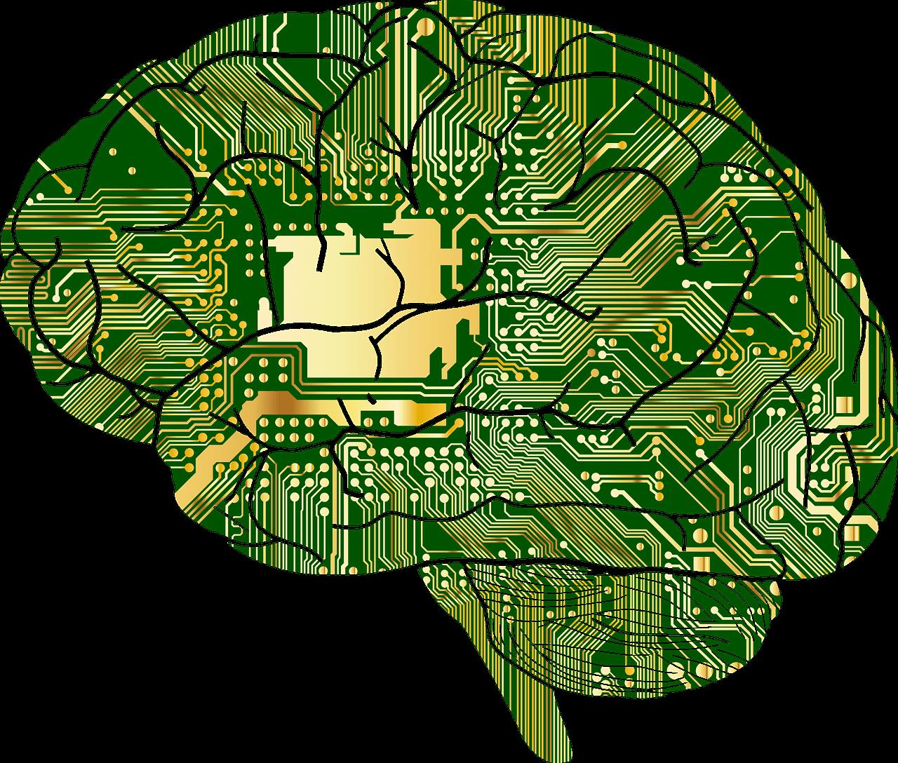AI consumententrend