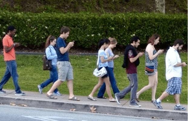 vindbaar maken voor mobile en tablet - Zombie Mobile Apocalypse