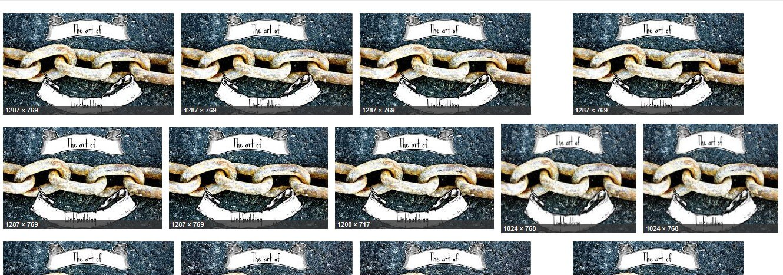 Linkbuilding met afbeeldingen - Bloeise