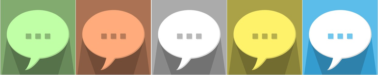Live chat website 2018 trend online marketing