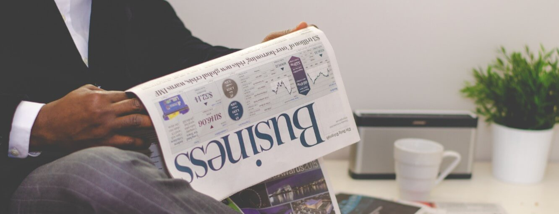 Native advertising 2018 trend online marketing