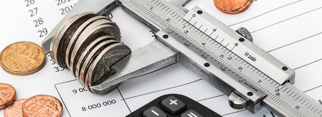 Determine Adwords costs