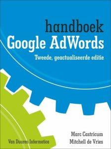 Google Adwords Handbook