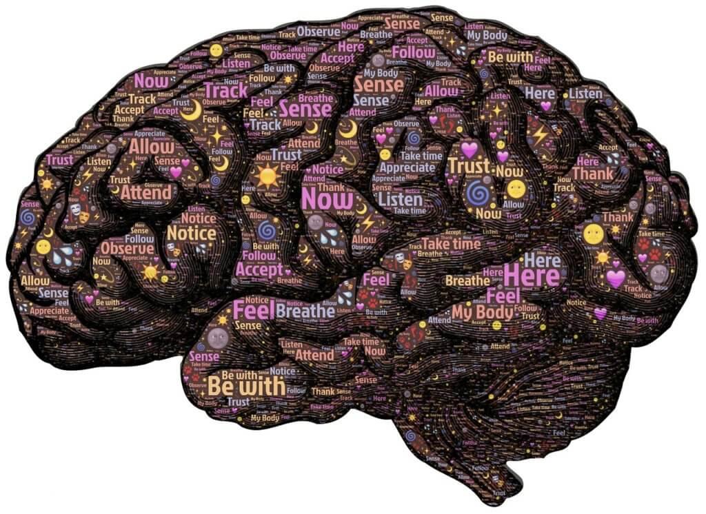 psychologische invalshoek impact social media