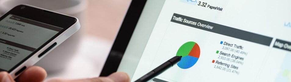 Google marketing met Google Posts Google Mijn Bedrijf
