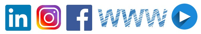 e-Recruitment tips social media website video