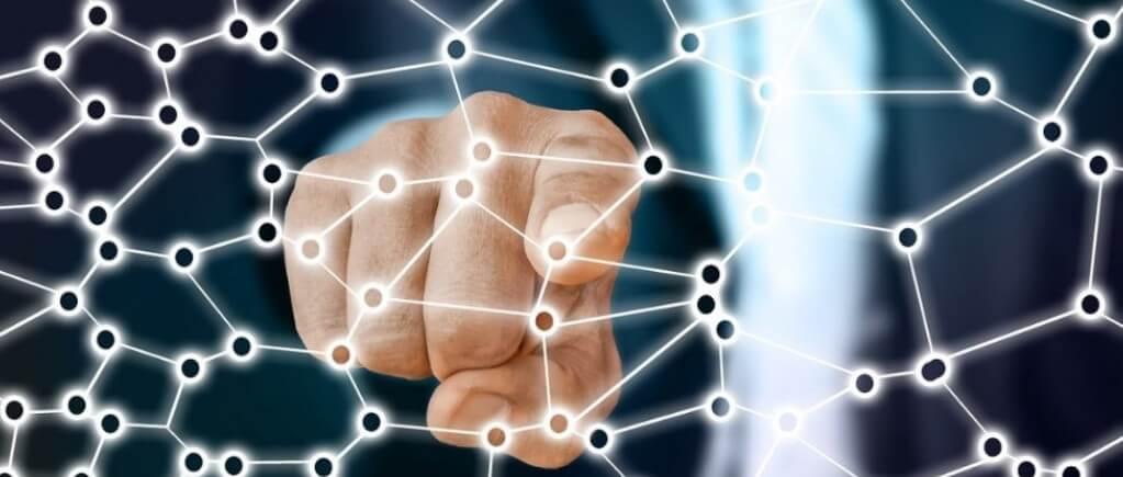 SEO en linkbuilding