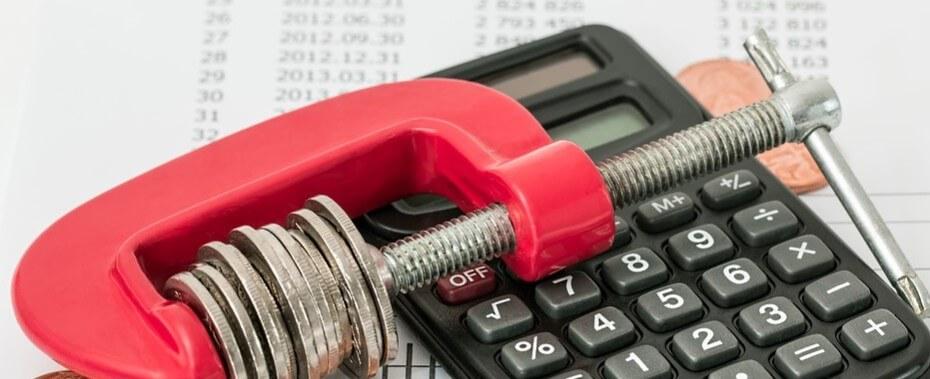Online accounting program self-employed