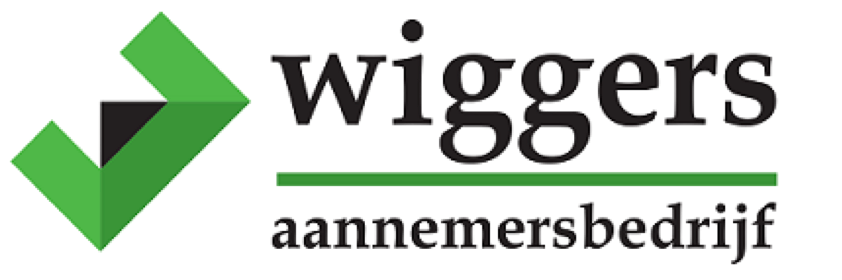 Wiggers aannemersbedrijf