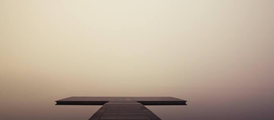 Wat is meditatie voor ondernemers