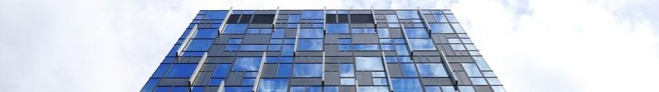 Voordelen windows 10 overstappen