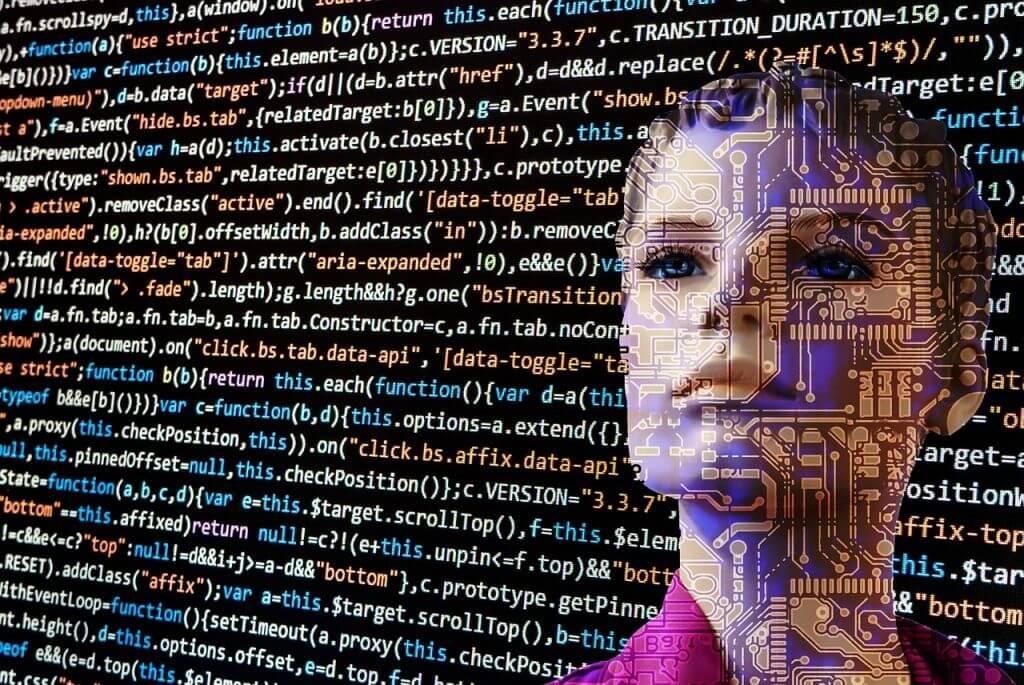 code met AI