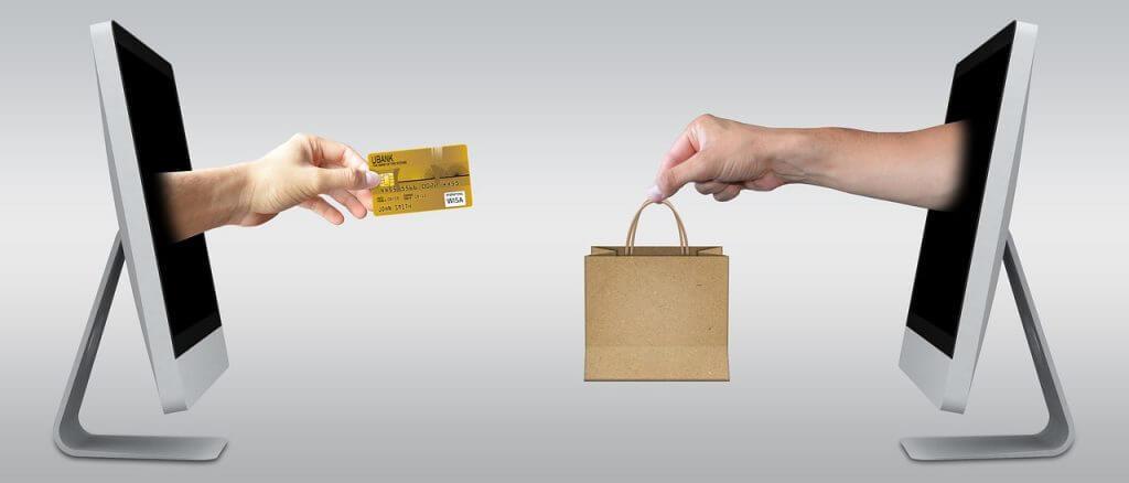 Bol.com - buy via computer