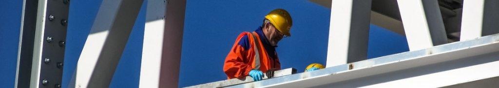 VCA diploma construction technology