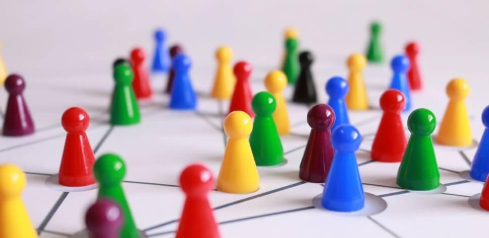 Content afstemmen op je doel, fase in de customer journey en doelgroep