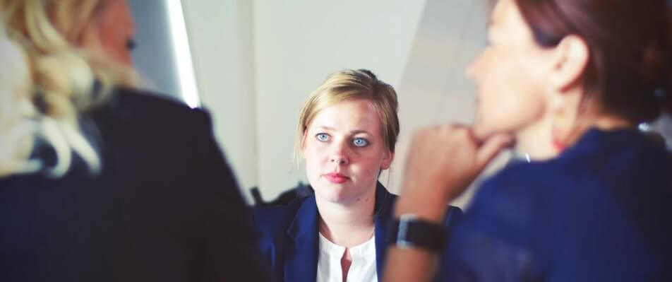 onboarding and the role of HR