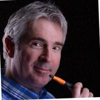 Mark van Gerven - Sense for Sales