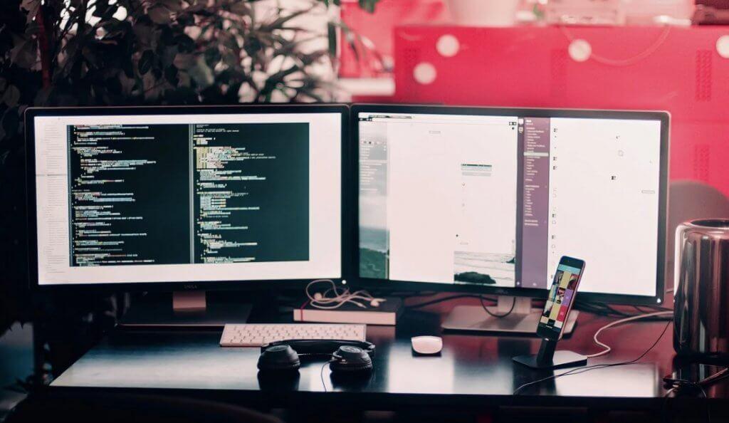 Wat doet een app ontwikkelaar eigenlijk