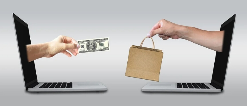 Getting started with Google Shopping in 4 steps