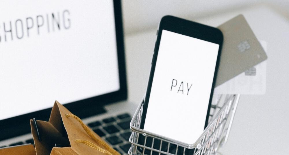 Disadvantages Google Shopping for webshops