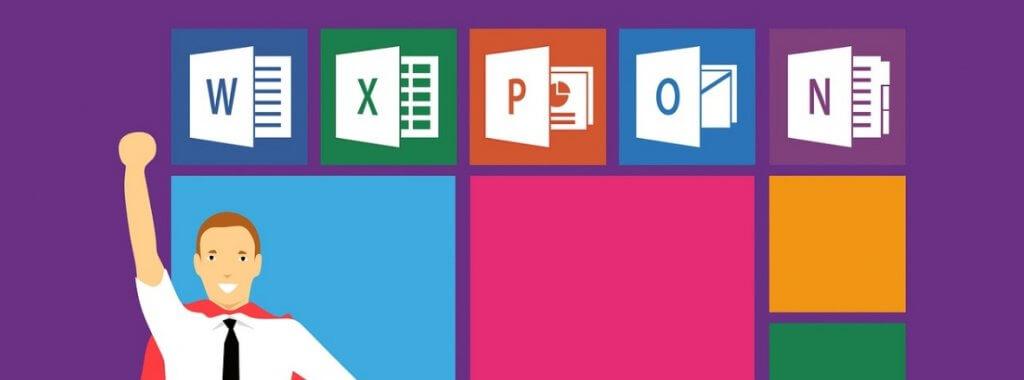 Outlook voor zakelijk e-mailen