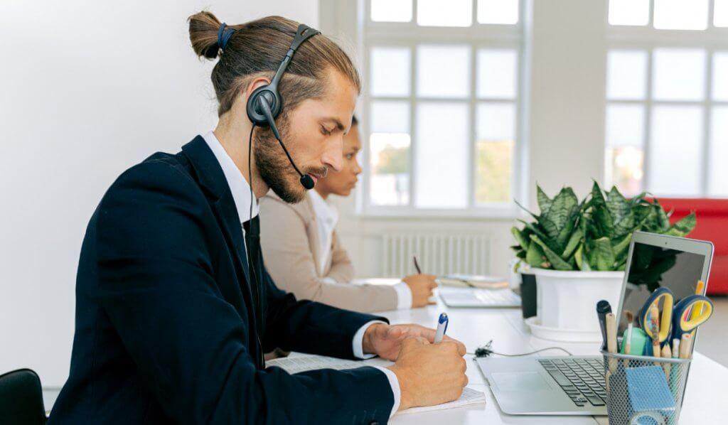VPN customer service Netherlands