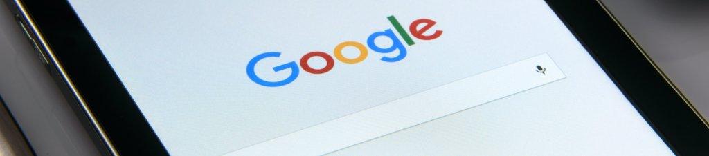 Bloggen voor de zoekmachines