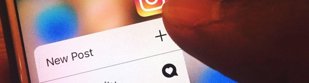 Bloggen zorgt voor social media content