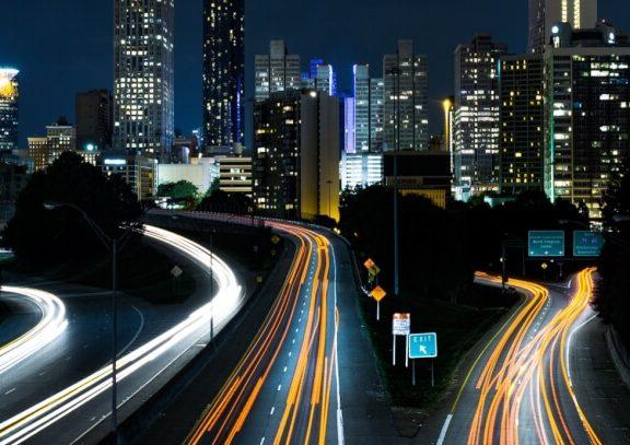 Nederland duikelt uit top 10 in Digital Quality of Life index