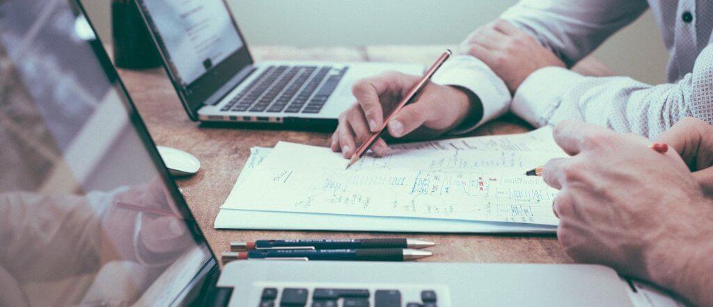 Adjusting company form notary