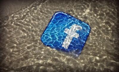 Facebook minderen