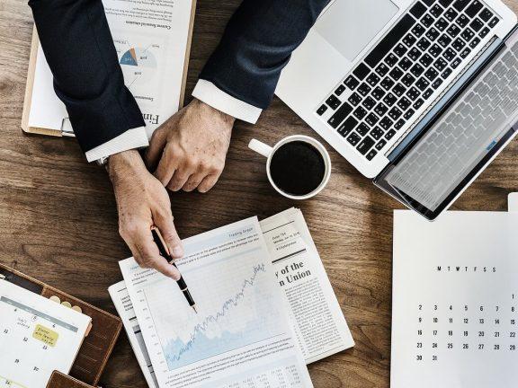Datagedreven marketing en de keuze voor affiliate marketing