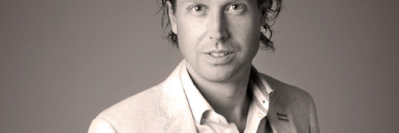 Alexander Van Slooten - Wehkamp
