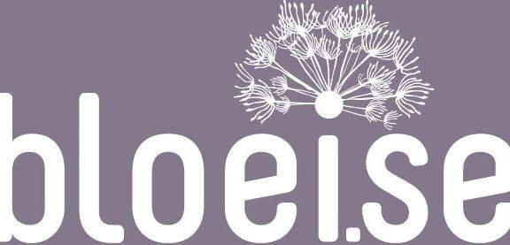 Bloeise logo