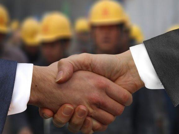 Bedrijfsaansprakelijkheidsverzekering voor ondernemers