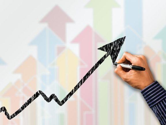 Contentmarketing trends 2018 - gastblog