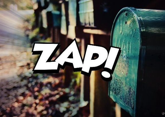 Conversion for more newsletter readers with MailMunch - ZAP