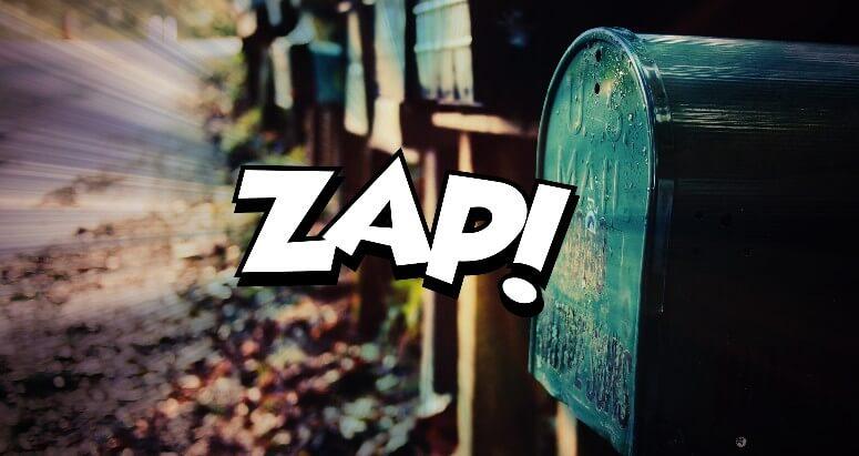 Conversie voor meer nieuwsbrieflezers met MailMunch - ZAP