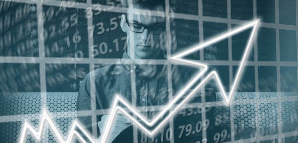 Cryptocurrency aankopen