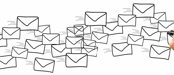 Effectief-direct-mail-inzetten