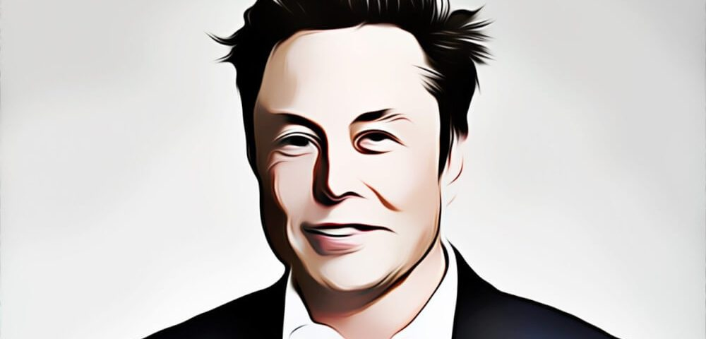 Elon Musk methode