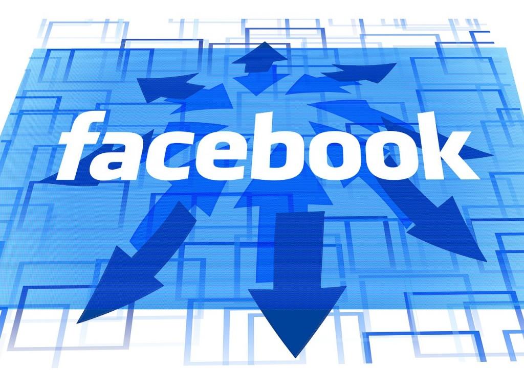 Facebook Ads SWOT analysis