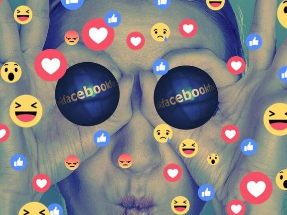 Facebook content ideëen – Wat plaats je eigenlijk op je Facebookpagina? 41 tips voor Facebookberichten met meer interactie