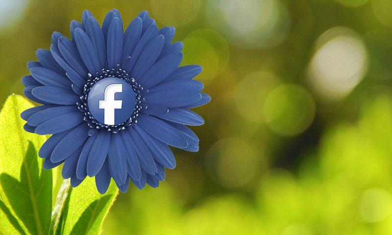 Facebook voor het MKB