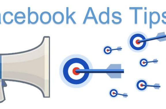 Facebook ads tips voor betere Facebookmarketing